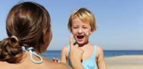 The EWG has released its 2013 Sunscreen Guide!