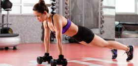 Whole-Body Fitness for Everyone