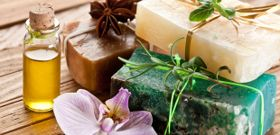 Celebrate Natural Health Products Week!