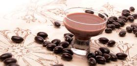 Chocolate: Divine or Decadent?