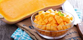 Meatless Monday: 5 Butternut Squash Recipes
