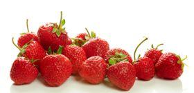 Celebrating Summer's Best Treat: Strawberries!