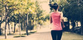 6 Ways to Mix up Your Running Routine