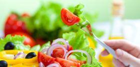 The Healthiest Diet