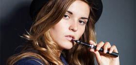 E-Cigarettes: Friend or Foe?