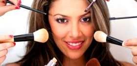 Personal Care Products May Increase Diabetes Risk in Women