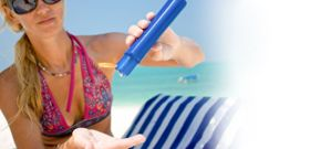 Be Sun Savvy! Know Which Sunscreen Ingredients to Look For - and Avoid