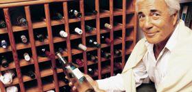 Wine Klutz Recovery