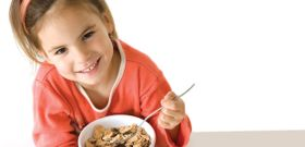 Does Diet Affect ADHD?