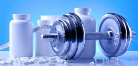 The Truth About Sports-Enhancing Supplements