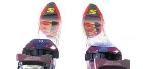 Ski Wax Toxicity
