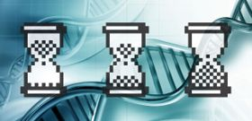 Telomeres and the Aging Process