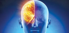 Boost the Brain's Power