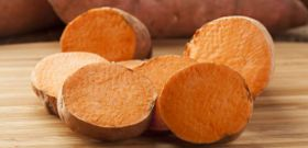 6 Sweet Potato Recipes