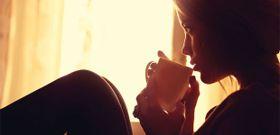 Healing Tea Recipes