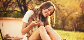 Demystifying 7 Allergy Myths