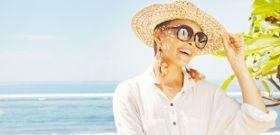 Tips for a Sun-Safe Summer