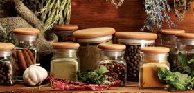 Herbs & Supplements