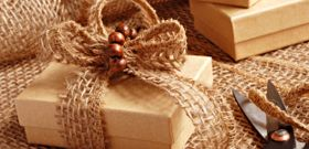 6 Ways to Have an Eco-Friendly Holiday