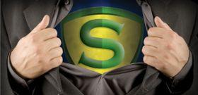 Super Selenium