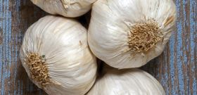 How Garlic Can Help Protect Your Heart