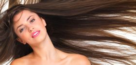 Hair straightening treatments pose danger