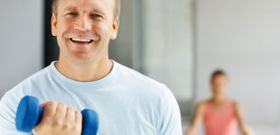 Men, Lose Weight and Boost Your Testosterone Level