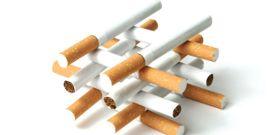 Kicking the Tobacco Habit