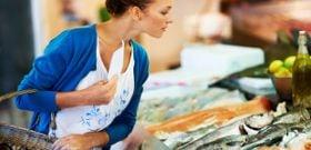 David Suzuki Foundation makes choosing sustainable seafood even easier