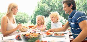 Meatless Monday: Summer Salads
