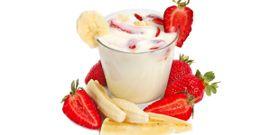 Probiotics for Candida