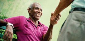 Understanding Rheumatoid Arthritis
