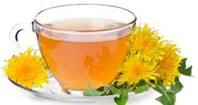 Does Dandelion Tea Have Cancer-Fighting Properties?