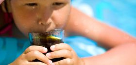 New Studies Confirm Giving Up Sugary Drinks Does Lower Weight