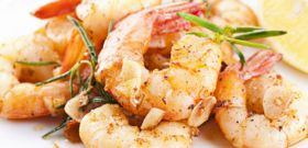 Seafood Lovers Rejoice; Today Is National Shrimp Day!