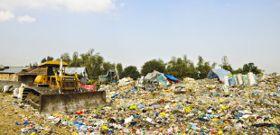 Waste Reduction Week: October 17-23