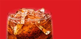 The Hard Truth About Soft Drinks