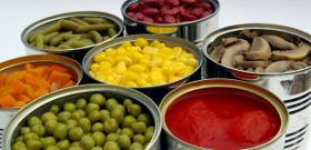 Will the FDA Ban BPA in Food Packaging?
