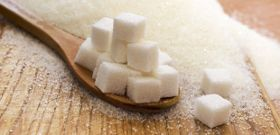 Sugar Hurts Memory and Learning, While Omega-3s Protect