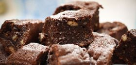 Cravings and Low Blood Sugar