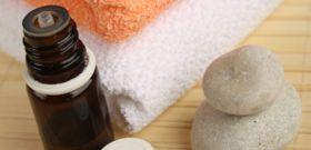 The Healing Power of Tea Tree Oil