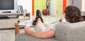 Inactivity Measured a $6.8 Billion Epidemic In Canada