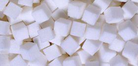 Diabetes: An Aboriginal Epidemic