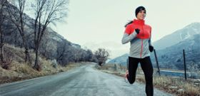 What It's Really Like to Exercise After Breast Cancer