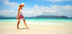 Is There a Link Between Sunscreen and Endometriosis?