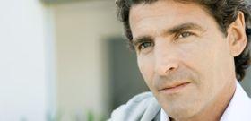 Alternative Cancer Therapies