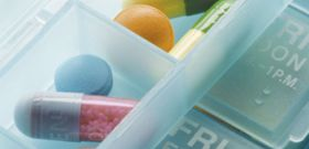 Preventing Medication Mishaps in Seniors