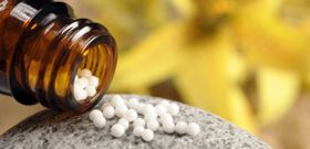 Canadians Speak Out Against Anti-Homeopathy Lawsuit