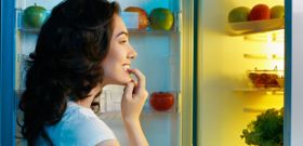 10 Healthy Snacks to Keep You Satisfied