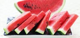 Wonderful Watermelon